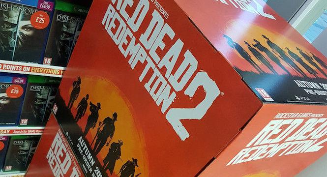 campana-publicitaria-de-red-dead-redemption-2-frikigamers-com