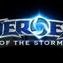 chequea-nuevo-heroe-heroes-of-the-storm-frikigamers-com