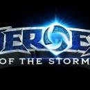 chequea-nuevo-heroe-heroes-of-the-storm-frikigamers-com