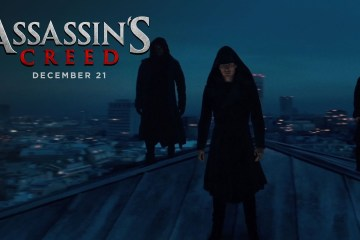 chequea-nuevo-spot-television-assassins-creed-frikigamers-com