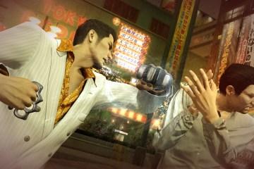 chequea-nuevo-trailer-yakuza-0-la-nueva-entrega-la-emblematica-saga-frikigamers-com