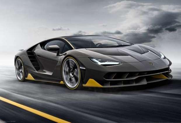 confirman-forza-motorsport-7-frikigamers-com
