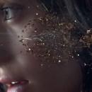 cyberpunk-2077-podria-vehiculos-voladores-frikigamers-com