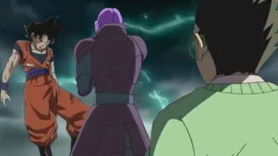 dragon-ball-super-capitulo-71-frikigamers-com