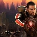 electronic-arts-ha-anunciado-se-encuentra-regalando-mass-effect-2-todos-los-jugadores-frikigamers-com
