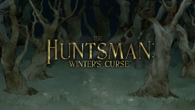 finalmente-the-huntsman-winters-curse-ya-esta-disponible-espanol-frikigamers-com