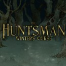 finalmente-the-huntsman-winters-curse-ya-esta-disponible-espanol-frikigamers-com
