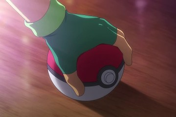 la-nueva-pelicula-pokemon-podria-reiniciar-la-serie-frikigamers-com