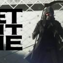 los-eventos-navidad-llegaran-let-it-die-frikigamers-com