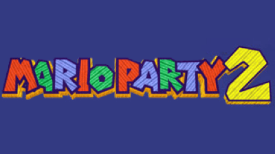 mario-party-2-llega-la-consola-virtual-wii-u-frikigamers-com