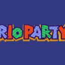 mario-party-2-llega-la-consola-virtual-wii-u-frikigamers-com