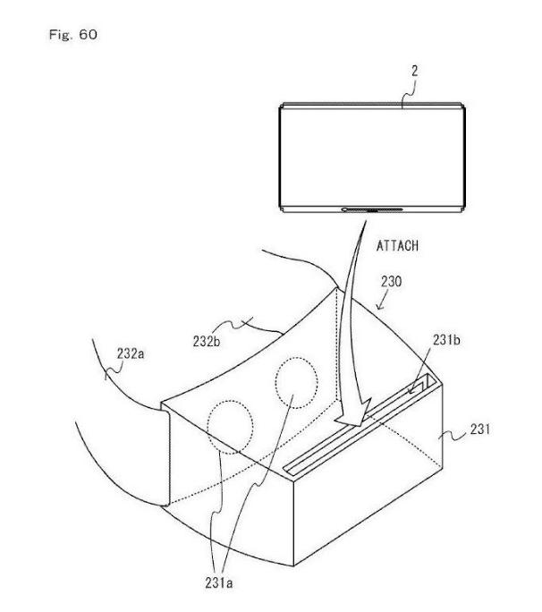nuevos-indicios-patentes-desvelarian-nuevos-datos-sorpresas-del-nintendo-switch-frikigamers-com
