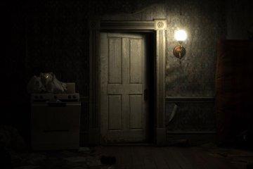personaje-querido-todos-podria-regresar-resident-evil-7-frikigamers-com
