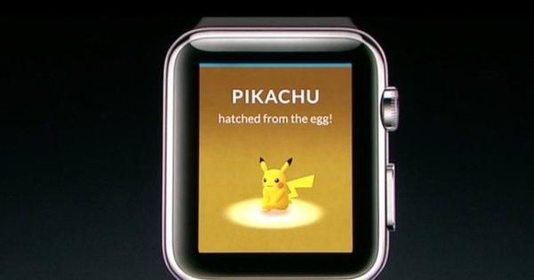 pokemon-go-apple-watch-frikigamers-com