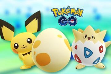 pokemon-go-pichu-togepi-niantic-johto-frikigamers-com