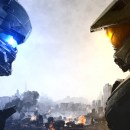 pong-recreado-halo-5-guardians-frikigamers-com
