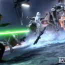 se-confirma-star-wars-battlefront-2-tendra-contenido-single-player-frikigamers-com