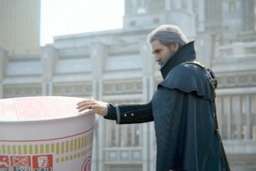 sopas-nissin-cup-noodles-lanza-trailer-parodico-de-final-fantasy-xv-frikigamers-com