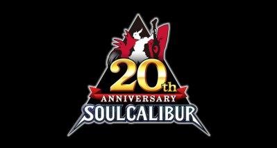 soul_calibur_20th_frikigamers-com