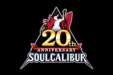 soul_calibur_20th_frikigamers-com