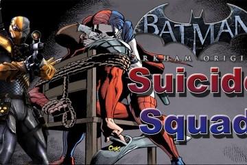 supuestamente-warner-bros-cancela-juego-suicide-squad-frikigamers-com