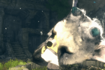 the-last-guardian-gameplay-frikigamers-com