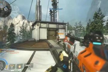 titanfall-2-multiplayer-free-weekend-frikigamers-com