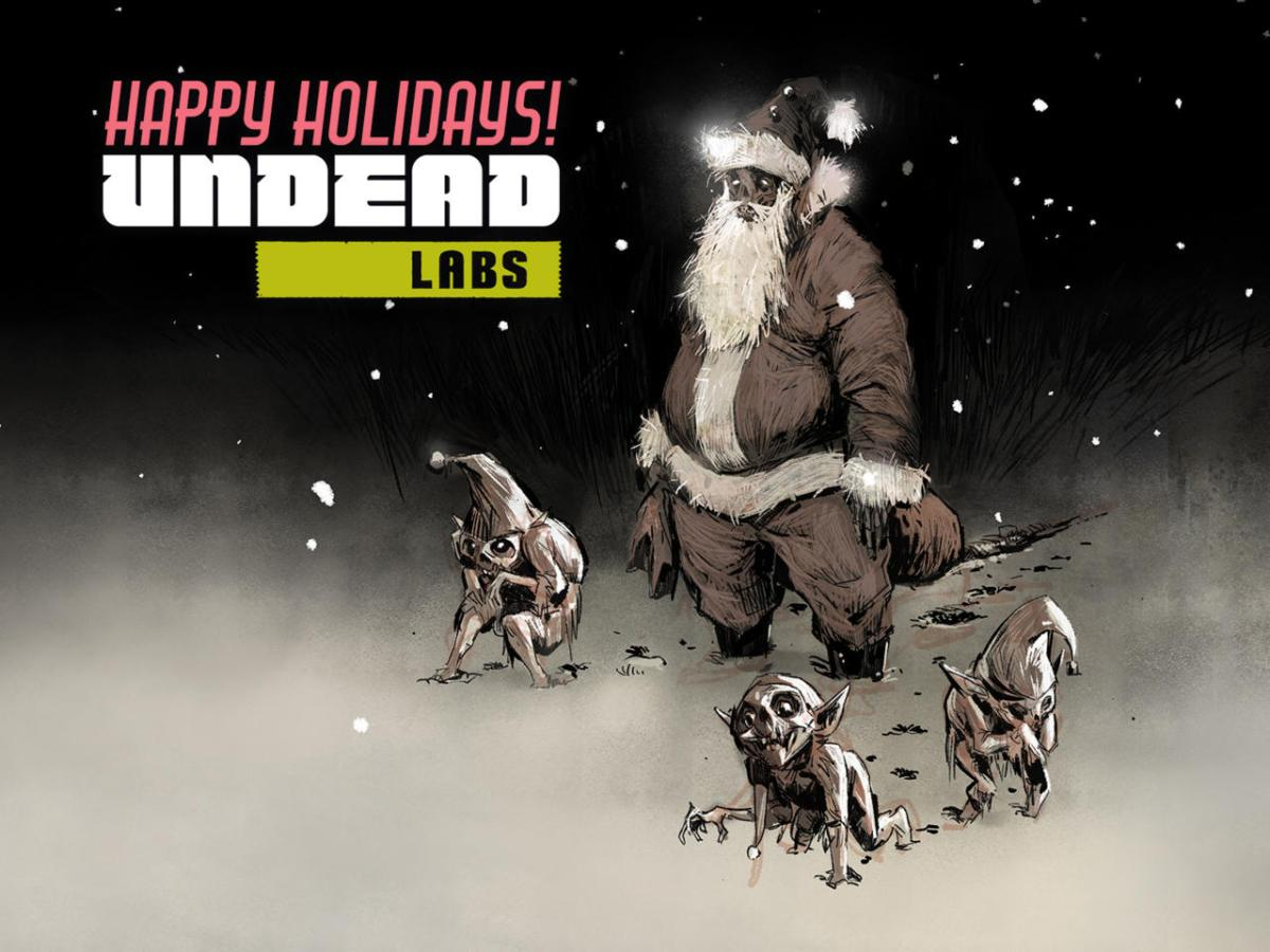 undead-lab-frikigamers-com