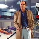ya-esta-disponible-la-nueva-expansion-de-gta-online-frikigamers-com