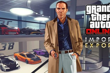 ya-esta-disponible-la-nueva-expansion-de-gta-online-frikigamers-com