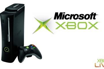 Disminuyen ganancias en gaming de Microsoft en segundo trimestre fiscal-frikigamers.com