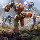 Epic Games lanza nuevo paquete de contenido para Paragon-frikigamers.com