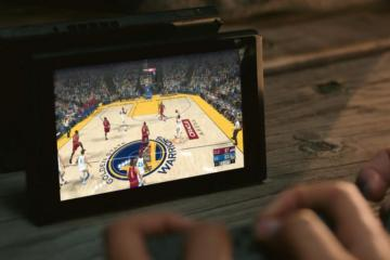 NBA-2K18-nintendo-switch-frikigamers.com