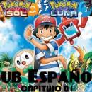 POKEMON-SUN-&-MOON -CAPÍTULO-01-frikigamers