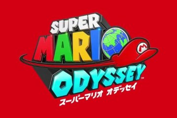 Super-Mario-Odyssey-Nintendo -Switch -Presentation -2017-Trailer-frikigamers.com.jpg