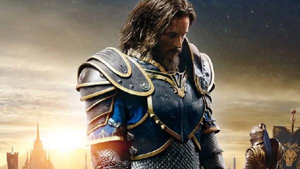 Warcraft-El-origen-frikigamers.com