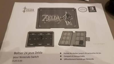 accesorios-third5-party-para-Nintendo-Switch-frikigamers.com