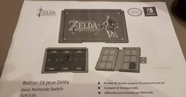 accesorios-third5-party-para-Nintendo-Switch-frikigamers.com