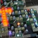 chequea-gameplay-super-bomberman-r-nintendo-switch-frikigamers.com