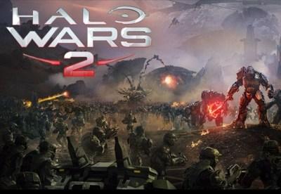 chequea-los-requisitos-sistema-la-beta-halo-wars-2-pc-frikigamers.com