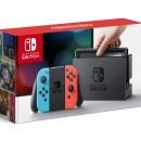 chequea-precio-los-videojuegos-nintendo-switch-frikigamers.com