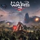chequea-tamano-la-beta-halo-wars-2-frikigamers.com.jpg