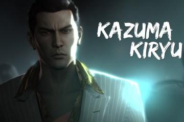 chequea-trailer-lanzamiento-yakuza-0-frikigamers.com