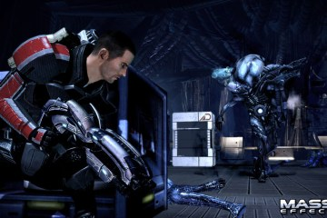 descarga-mass-effect-2-gratis-pc-frikigamers.com