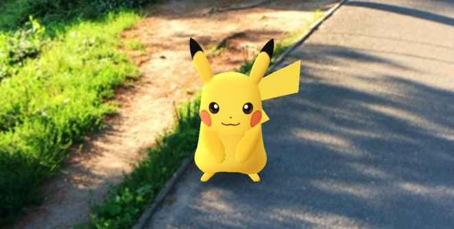 eliminan-los-generos-pikachu-raichu-pokemon-go-frikigamers.com