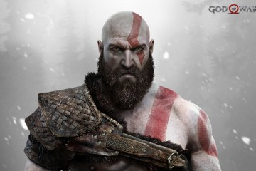 fecha-de-lanzamiento-de-god-of-war-para-ps4-frikigamers.com