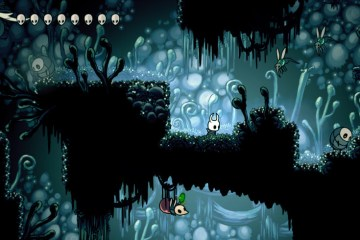 hollow-knight-llegara-nintendo-switch-la-version-wii-u-se-cancela-frikigamers.com