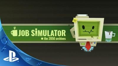 job-simulator-consiguio-generar-mas-3-mdd-parte-ventas-frikigamers.com