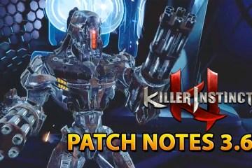kilgore-ya-esta-disponible-killer-instinct-todos-los-jugadores-frikgiamers.com