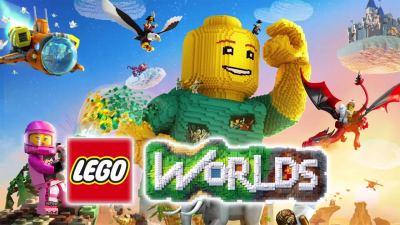 lego-worlds-saldra-nintendo-switch-frikigamers.com
